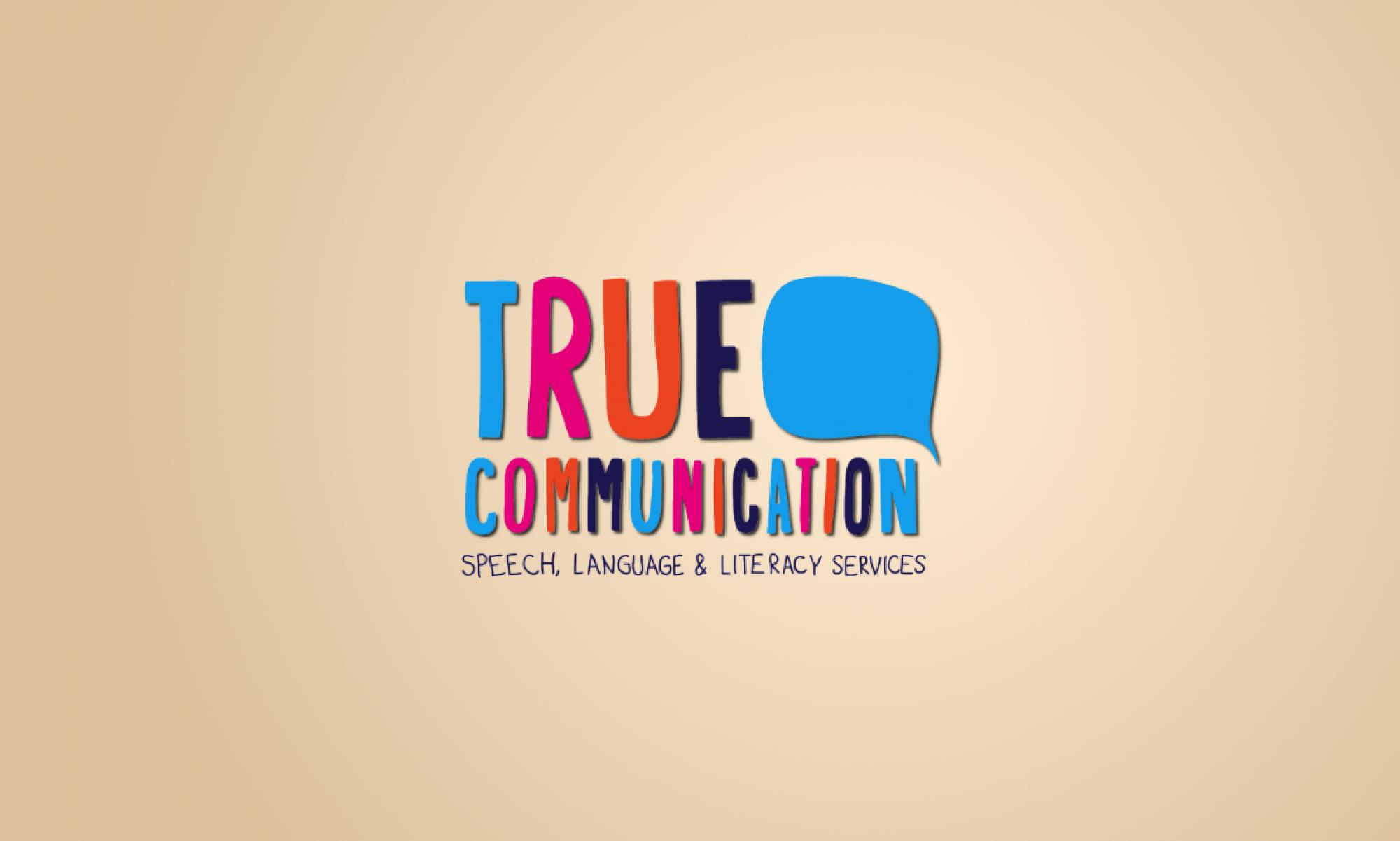 True Communication SLT